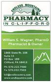 Endless Mountain Pharmacy