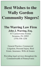 Warring Law Firm